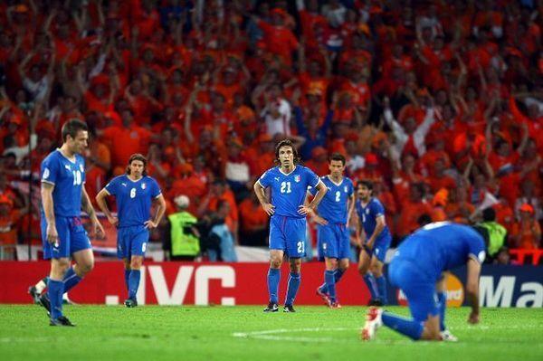 義-20080609-大負荷蘭-瞬間
