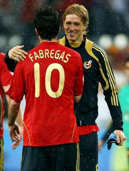 西-20080610-Torres-Cesc-hug