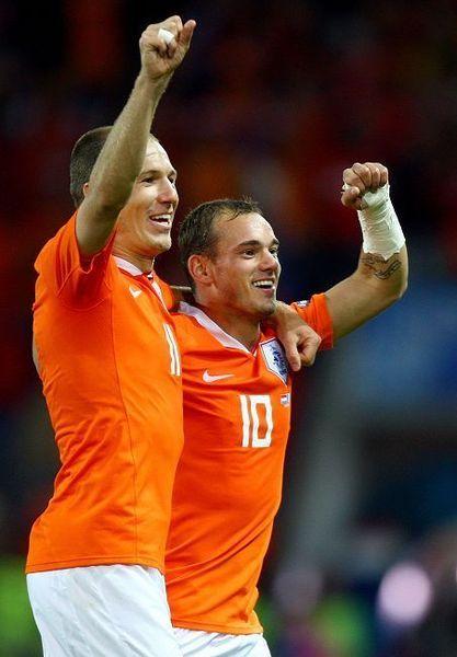 荷-200806113-法-Robben-goal
