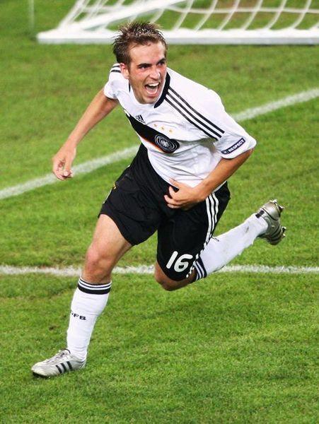 德土-20080625-PhilippLahm-goal