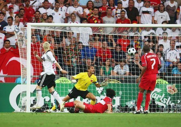 德土-20080625-Schweinsteiger-goal
