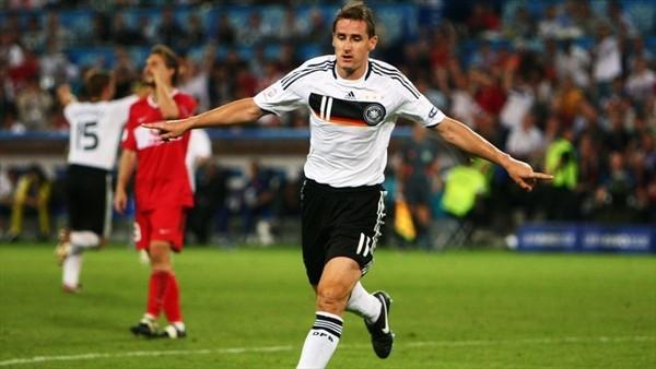 德土-20080625-Klose-goal