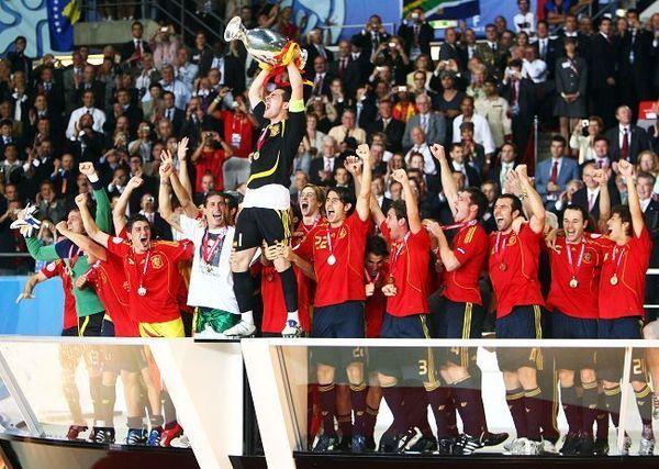 西德-20080629-勝利時刻