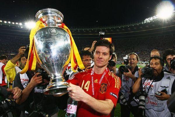 西德-20080629-勝利時刻-alonso