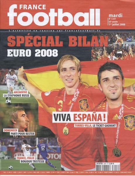 France-Football-20080701-VivaEspana