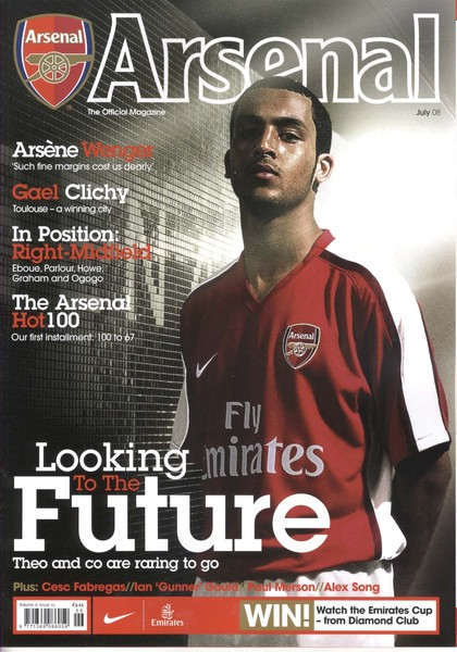 maga-Arsenal-200807