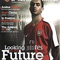 maga-Arsenal-200807