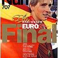 Number-No707-EuroFinal-Torres