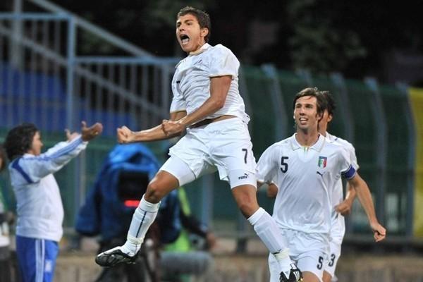 Italy-U19賽事-20080714-Paloschi-PK