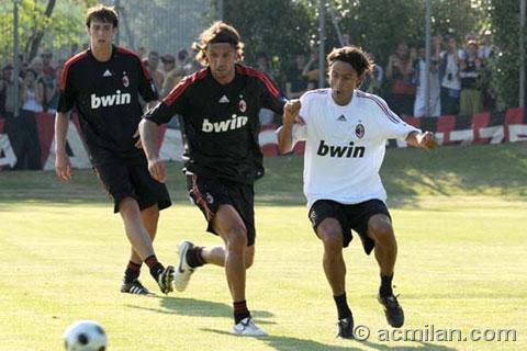 Maldini-20080716-Pippo-老字輩代表.jpg
