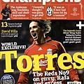 Champions-20080809-Torres