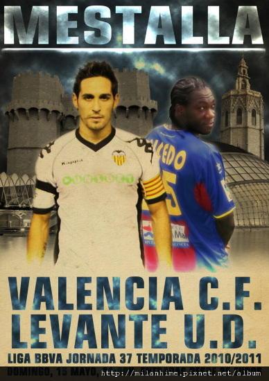 Valencia-1011賽季宣傳-Levante.jpg