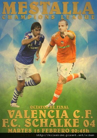 Valencia-1011賽季宣傳-Schalke04-raul.jpg