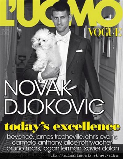 Nole-20110708-Vogue-coverboy.jpg