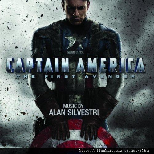 ST-CaptainAmerica-TheFirstAvenger.jpg