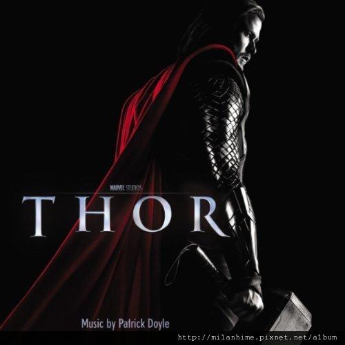ST-Thor.jpg