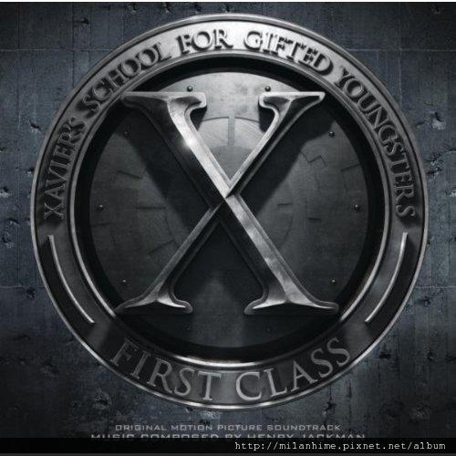 ST-Xmen-FirstClass.jpg