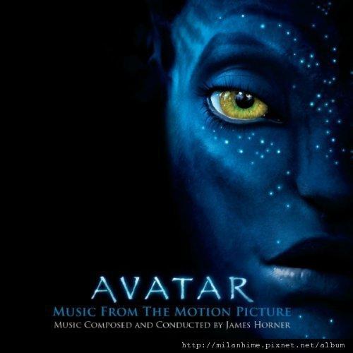 ST-Avatar.jpg