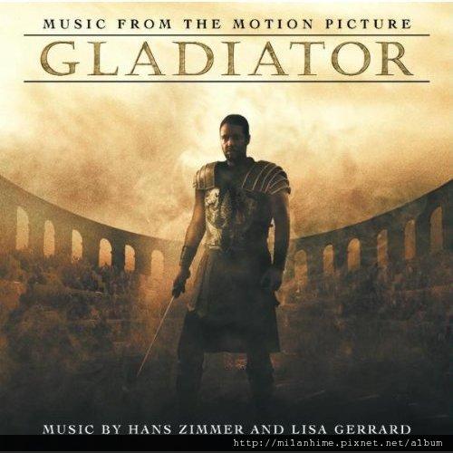 ST-Gladiator.jpg