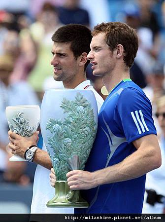 2011Cincinnati-0821-Nole-Murray-大小杯-g.jpg
