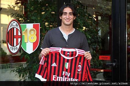 Milan-20110825-Alberto Aquilani.jpg