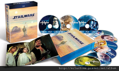 D-StarWars-completesaga-201109.jpg