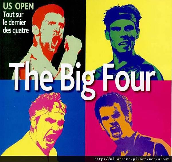 TennisMagazine-201108-TheBigFour-g.JPG
