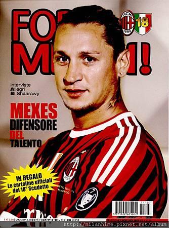 ForzaMilan-2011-07-Mexes.jpg