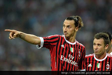 Milan-20110909-Lazio-I bra大哥的話定要聽.jpg