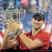 2011美網冠軍-NovakDjokovic.jpg