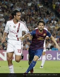 Milan-20110912-CLD1-Barca-Nesta-Cesc-s.jpg