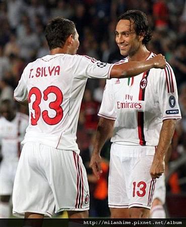 Milan-20110912-CLD1-Barca-重點在Nesta真的高興.jpg
