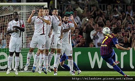 Milan-20110912-CLD1-Barca-米蘭人牆VillaGoal-1.jpg