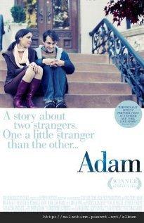 Adam-2009-Adam.jpg