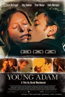 Adam-2003-YoungAdam.jpg