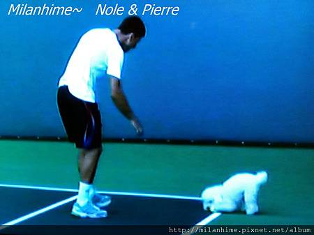Nole-Pierre-201108-LA-playingball.jpg