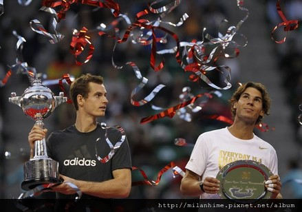 2011JapanOpen-1009-AndyMurray-單打冠軍-Nadal.jpg