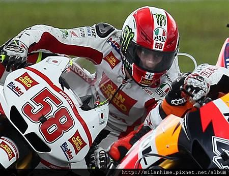 MarcoSimoncelli-20111023-RIP.jpg