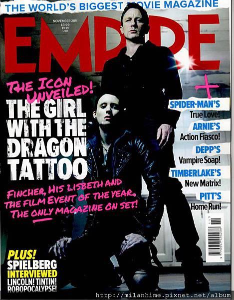 2011-TheGirlWithTheDragonTattoo龍紋身的女孩-Empire201111.jpg