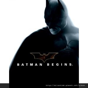 D-Bluray-BatmanBegin-2011jp.jpg