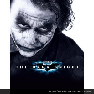 D-Bluray-Batman-TheDarkKnight-2011jp.jpg