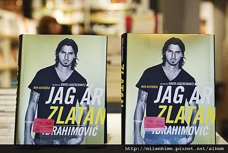 Ibrahimovic-20111108-I_am_Zlatan-1.jpg