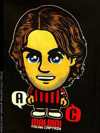 Maldini-Tshirt-1.JPG