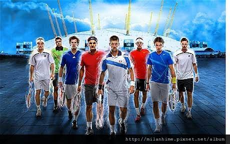 2011atp-final-players.jpg