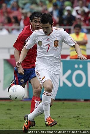 20111116-2-重點在球衣-Villa-close.jpg