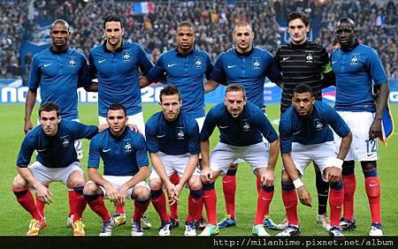 20111116-4-重點在球衣-France-All-team.jpg