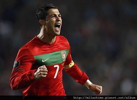 20111115-1-重點在球衣-葡萄牙-cr.jpg