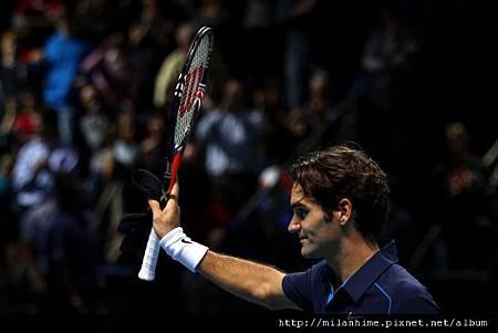 2011倫敦年終-1124-Federer.jpg