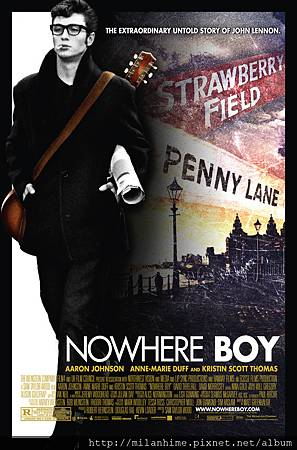 M-2009-UK-NowhereBoy.jpg