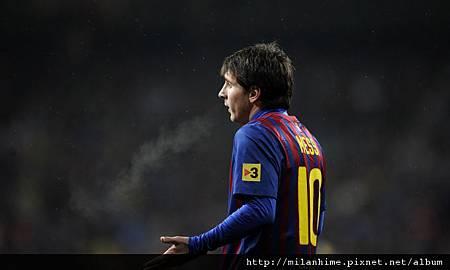 Clasico-20111210-Messi.jpg